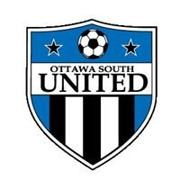 Ottawa South United Soccer