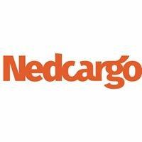 Nedcargo Logistics