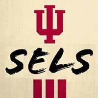IU Maurer Sports and Entertainment Law Society