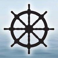 Taller de Nautica