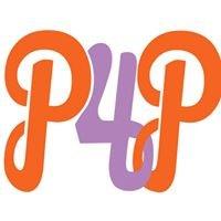 P4P Compliance Management Limited