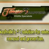 Tennessee Trappers