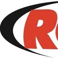 RCS Rocket Motor Components, Inc.
