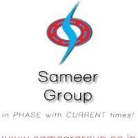 Sameer Group