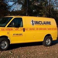 Sinclaire Home Services