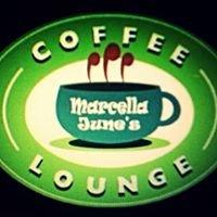 Marcella June's Coffeehouse