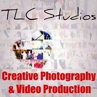 TLC Studios