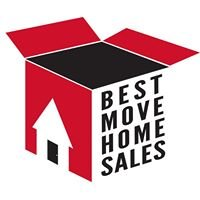 BEST MOVE HOME SALES by Sarah Henning & Associates