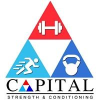 Capital Strength & Conditioning