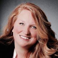 Beth Ortega, Realtor, Beth Ortega Group at Re/Max Preferred