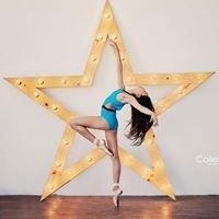 Collette Mruk Photography