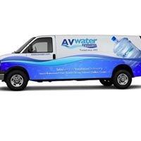 AV Water Systems