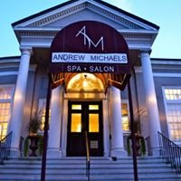 Andrew Michaels Salon and Spa