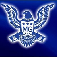 MG Security Services