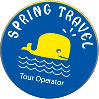 Spring Travel Ecuador