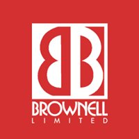 Brownell Limited