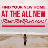 Mark J. Schmidt - MoveMeMark.com