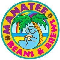 Manatee Beans & Brews