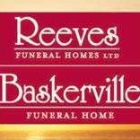 Reeves Funeral Homes, Ltd. / Baskerville Funeral Home