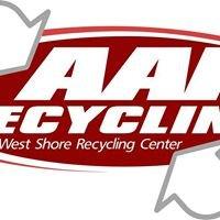 AAI Recycling