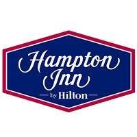 Hampton Inn Beloit