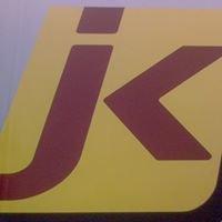 Transportbedrijf JOKA b.v.