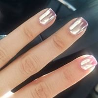 Star Forever Nails