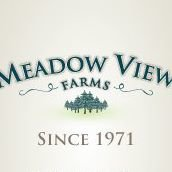 Meadow View Farms