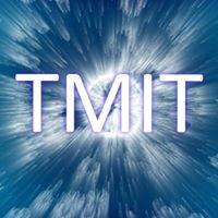 TMIT Ltd