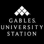 Gables University Station
