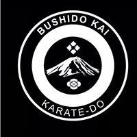 Bushido Kai Karate-Do Martial Arts