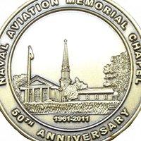 Naval Air Station Pensacola Chapel