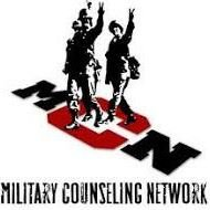Military Counseling Network e.V.