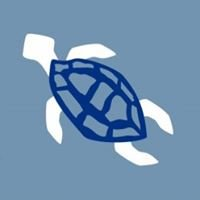 The Bleu Turtle Bistro