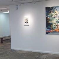 Flagler Arts Space