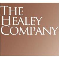 The Healey Company
