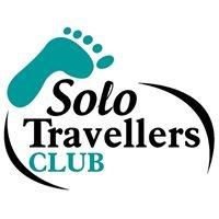 Solo Travellers Club