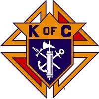 Rockland Knights of Columbus Council #165