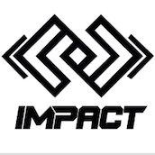 Impact Fitness Brampton