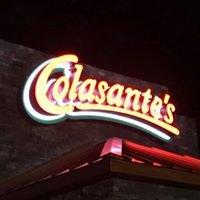 Colasante's Ristorante & Pub