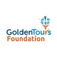 Golden Tours Foundation