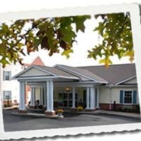Chestnut Knoll Personal Care, Memory Care and At Home Care Services