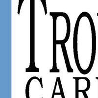 Troyer Carpets