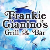 Frankie Gianino's Grill & Bar