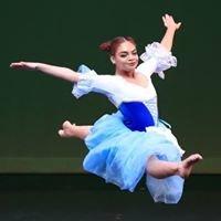 Daliana Dance
