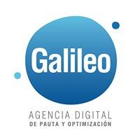 Galileo Agencia Digital