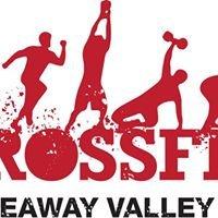 Seaway Valley CrossFit
