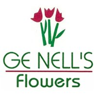 Genell's Flowers