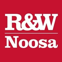 R&W Noosa Real Estate