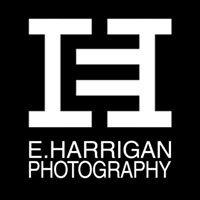 E.Harrigan Photography